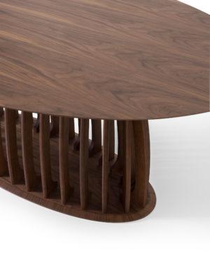 Araçá Oval – Mesa de Jantar – Fev-19_3_r